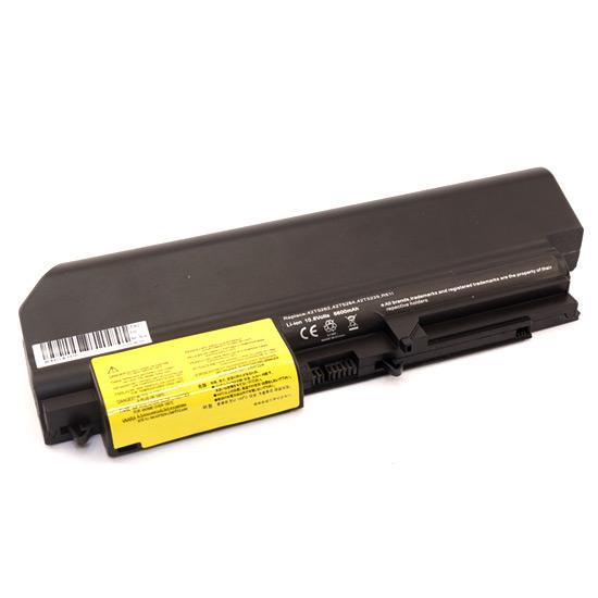 Baterija lenovo T61   FRU 42T5264