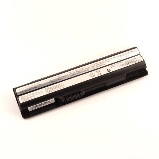 Baterija msi bty-s14