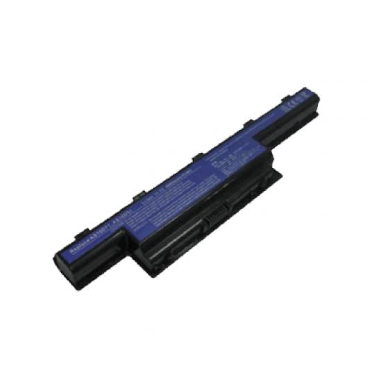 Baterija Acer Aspire 5750 | AS10D56