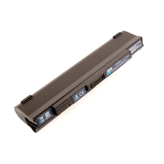 Baterija za Acer Aspire One 751