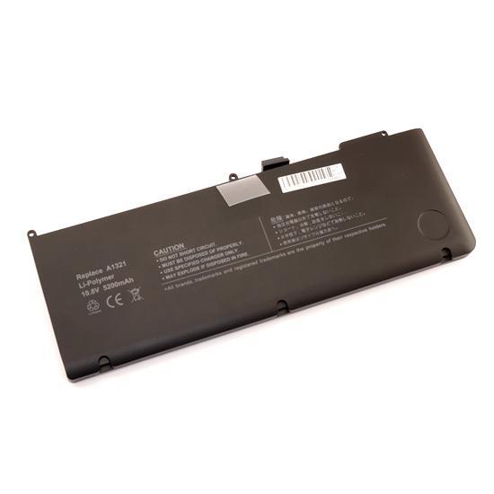 Baterija za Apple A1321