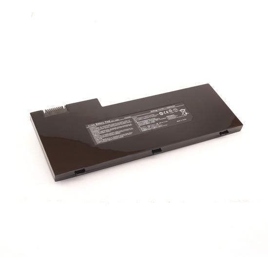 Baterija za Asus UX50 | c41-ux50