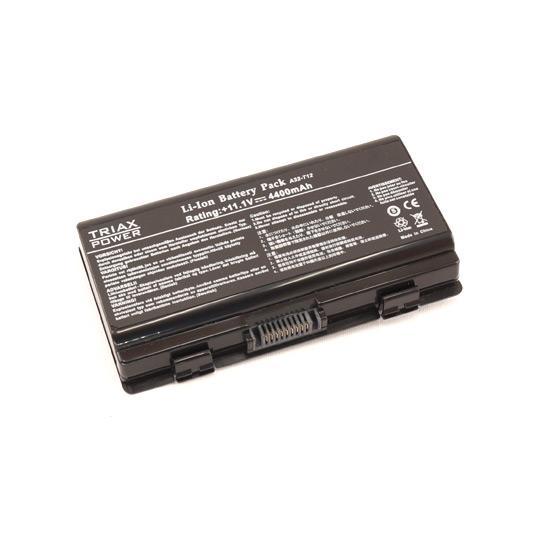 Baterija za Asus X51 | a32-x51