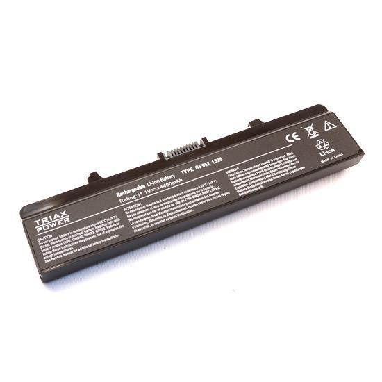 Baterija Dell Inspiron 1545 | Vostro 500 baterija