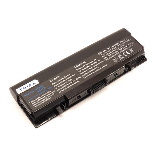 Baterija za Dell Inspiron 1720 | GK479