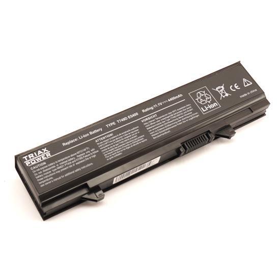 Baterija za Dell Latitude E5500 | KM769