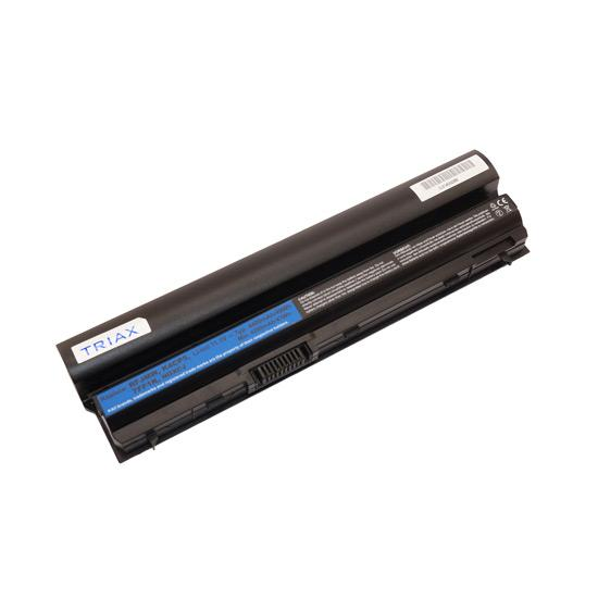 baterija dell latitude e6320 | 09K6P