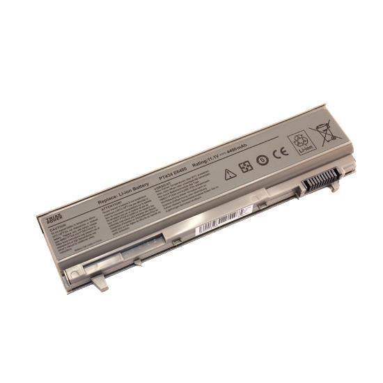 Baterija Dell Latitude E6500