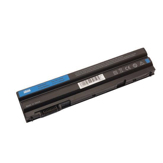 Baterija za Dell Vostro 3560