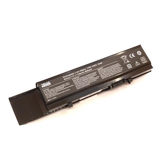 Baterija za Dell Vostro 3700 | 04D3C
