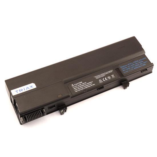 Baterija za Dell XPS 1210 | CG039