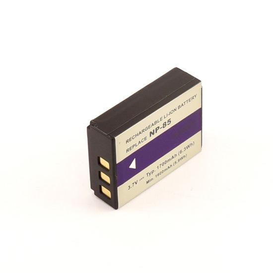 Baterija za Finepix SL300