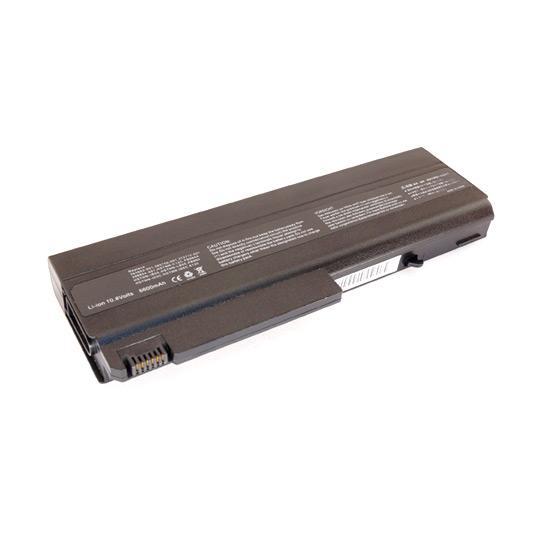 Baterija za HP 6715b