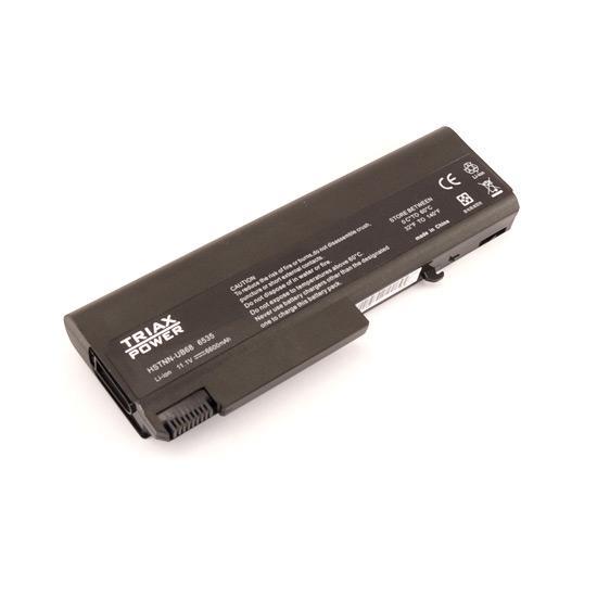 Baterija za HP EliteBook 8440p | KU531AA baterija