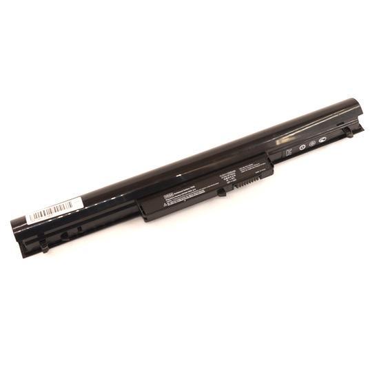 Baterija za HP Pavilion 14