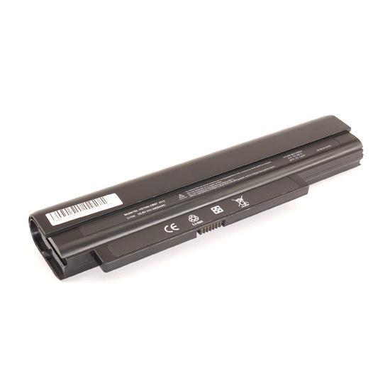 Baterija za HP Pavilion DV2   HSTNN-CB87