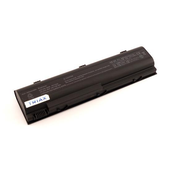 Baterija za HP Pavilion DV5000 | HSTNN-UB09