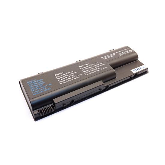 Baterija za HP Pavilion DV8000