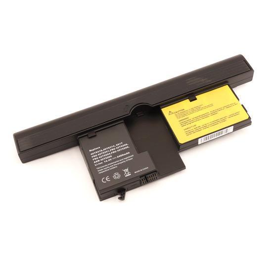 Baterija za Lenovo ThinkPad 40Y8314