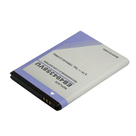 baterija samsung galaxy mini 2 | EB494358VU