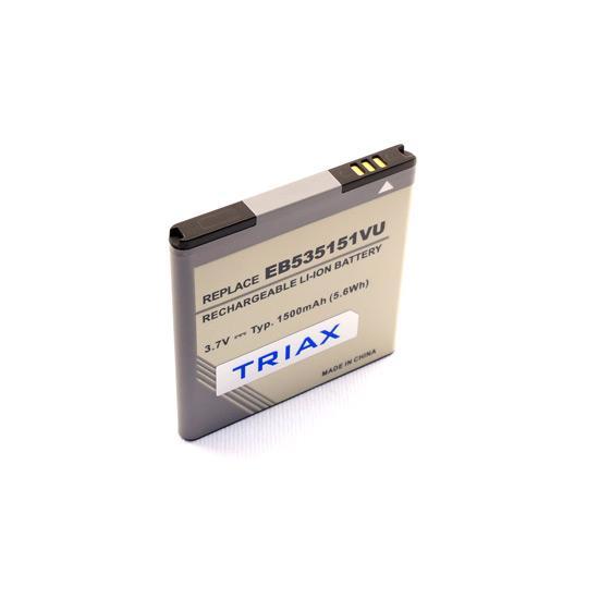 EB535151VU baterija
