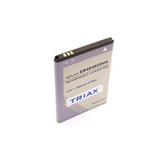 Baterija za Samsung Galaxy W