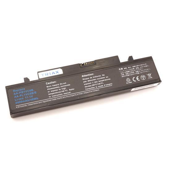 Baterija za Samsung N210 | AA-PB1VC6B