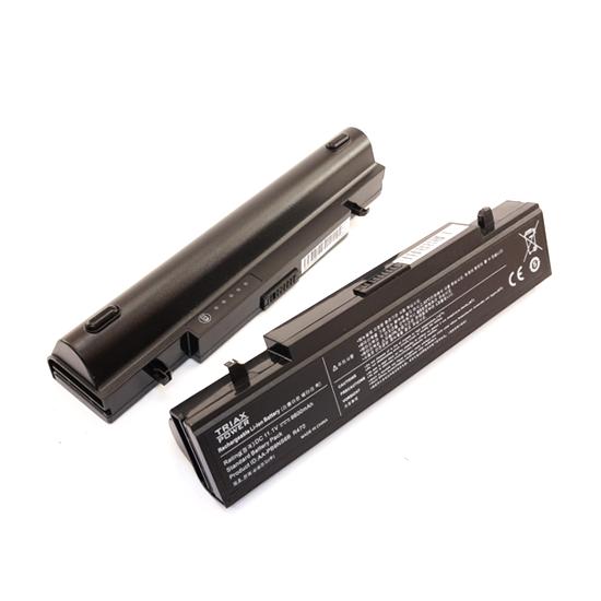Baterija Samsung R522 | AA-PB9NS6B