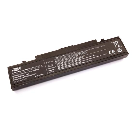 Baterija za Samsung R700
