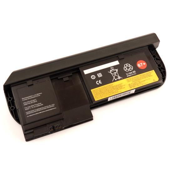 Baterija za Tablet Lenovo ThinkPad X220