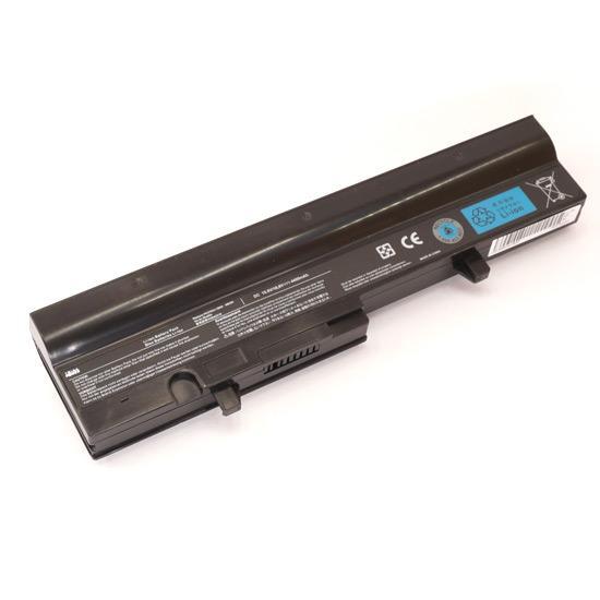 Baterija za Toshiba NB300