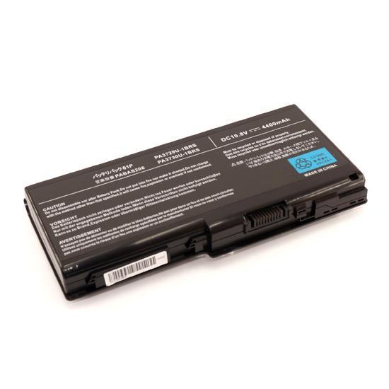 Baterija za Toshiba Satellite P500 | PA3729U-1BAS