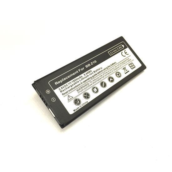 Blackberry Z10 baterija