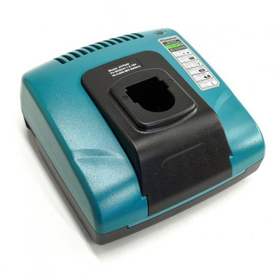 Bosch punjač NiCD NiMH 9.6V 12V 14.4V 18V