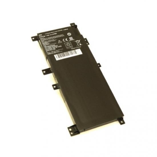 asus C21N1401 x455 baterija