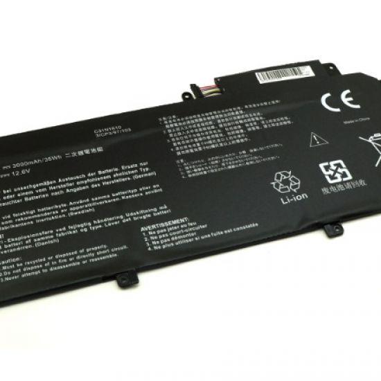 Asus Zenbook UX330 baterija