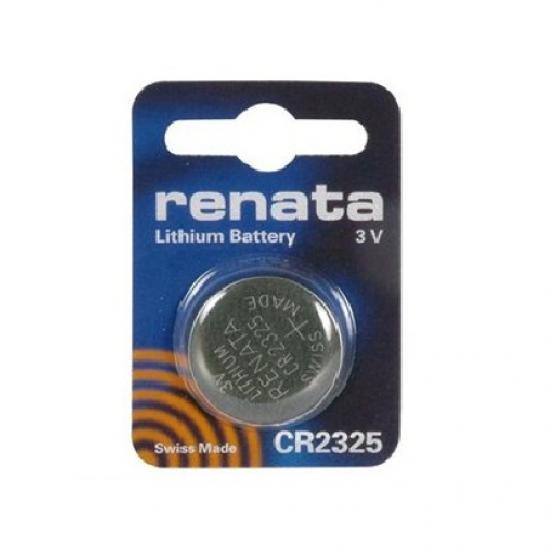 baterija CR2325 Cena