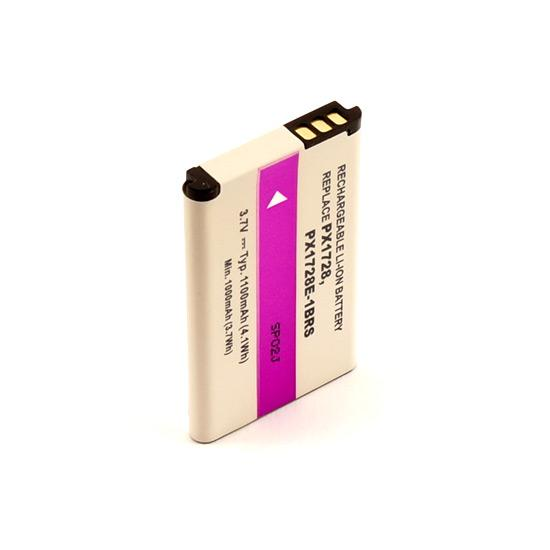 Camileo B10 toshiba baterija