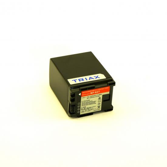 Canon BP-827 baterija
