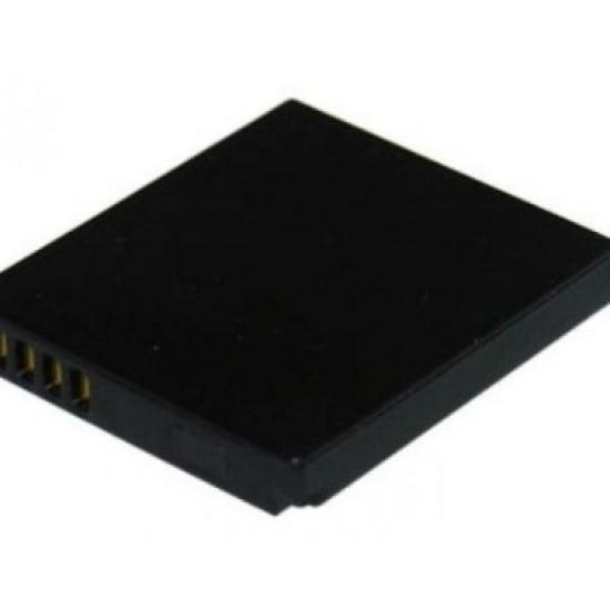 DMW-BCF10 panasonic baterija