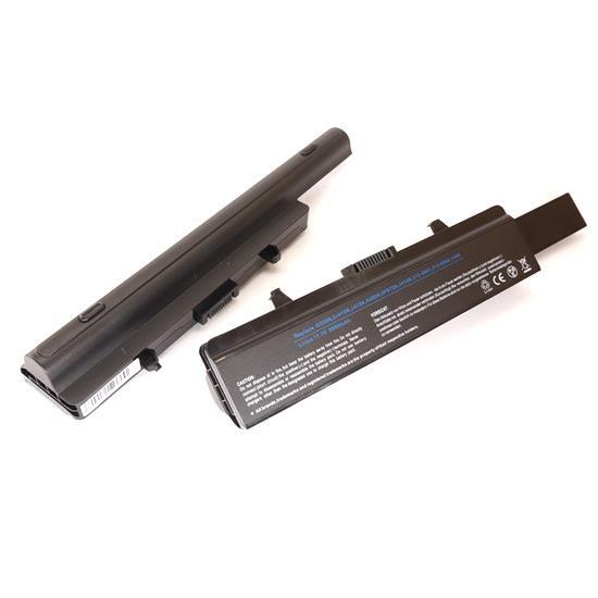 Dell Inspiron 1750 baterija | 0F972N
