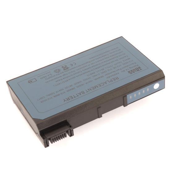 Dell Inspiron 3800 baterija