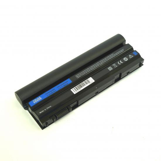 Dell Latitude E5420 baterija