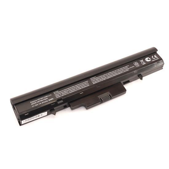 HP 530 baterija | HSTNN-FB40