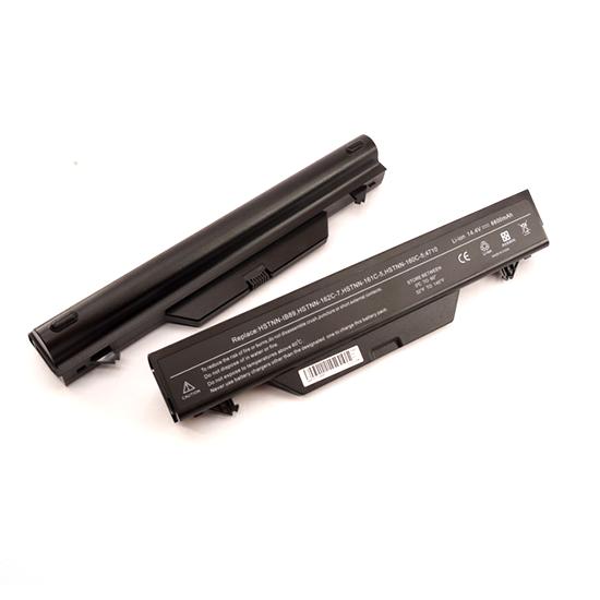 HP Probook 4510 baterija | HSTNN-OB89