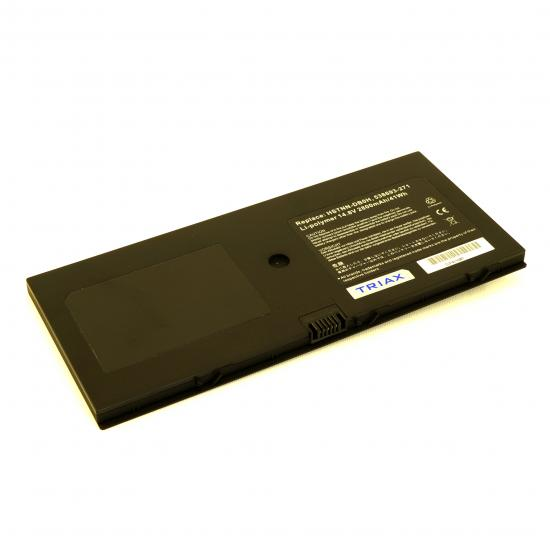 HP Probook 5310m baterija | HSTNN-DB0H