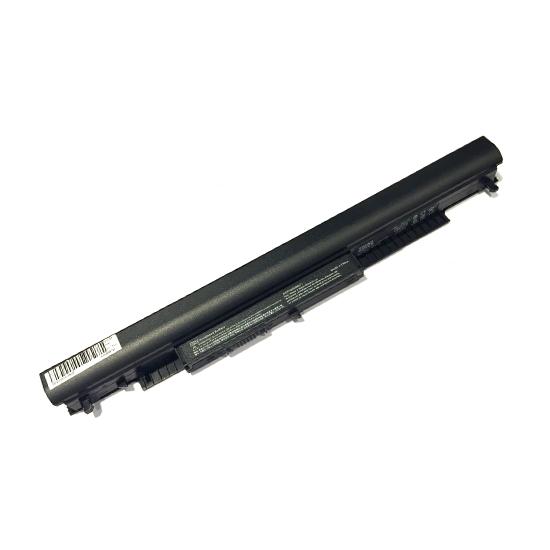 HP HS03 baterija | HP HS04 baterija