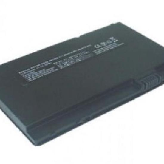 HP Mini 1000 baterija | hstnn-ob80