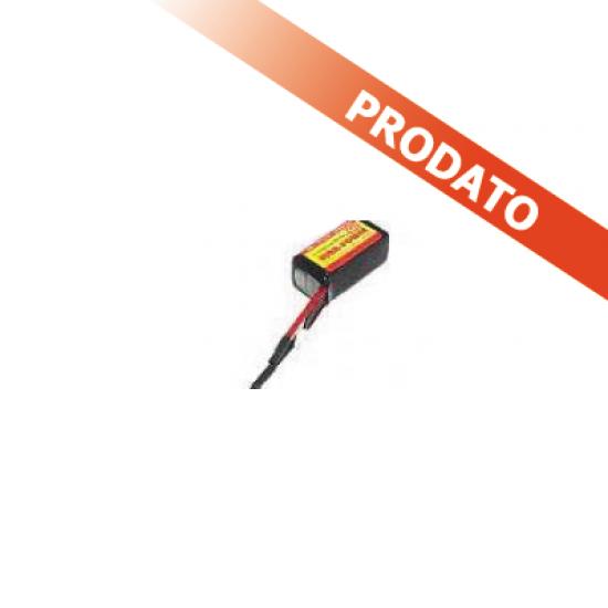RH3060 Hobi Baterija