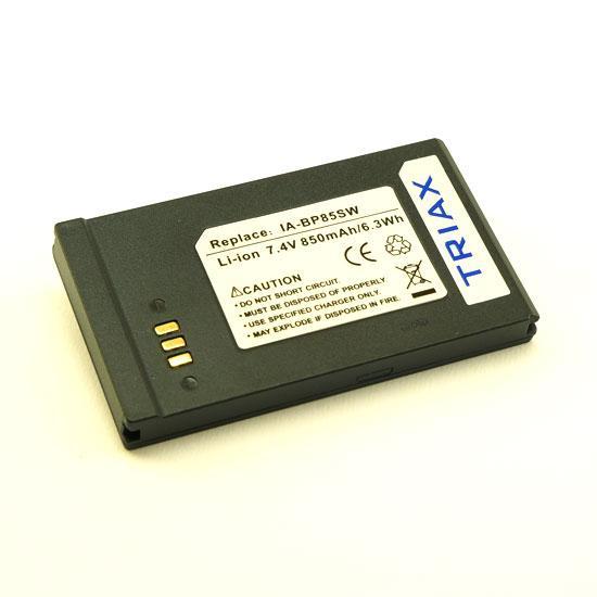 IA-BP85SW baterija za samsung